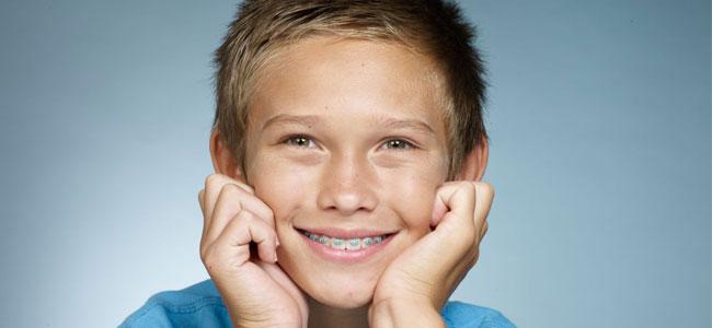 tu dentista en algemesí. clínica dental alicia felici