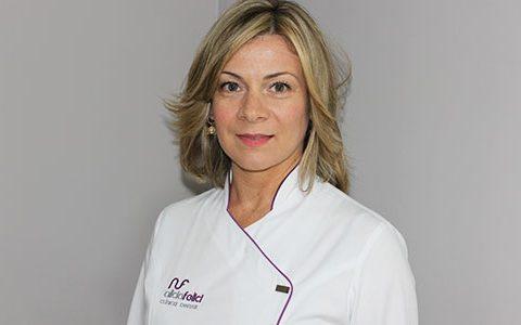 Dra. Carolina Tatay