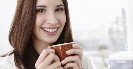 El café, un placer de mucho cuidado