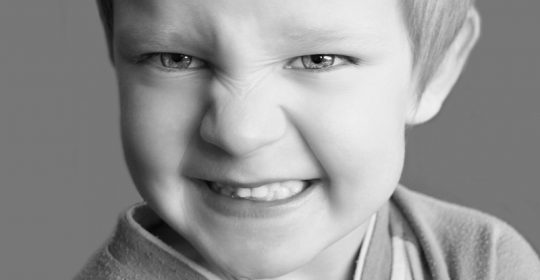 Por qué aparecen las caries infantiles y cómo prevenirlas
