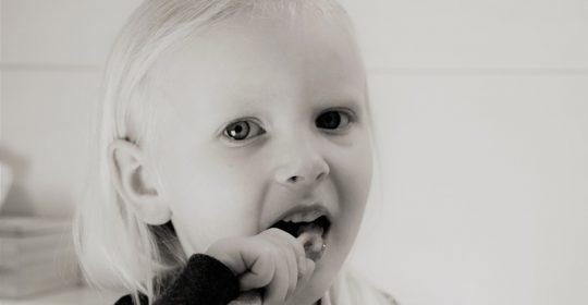 Caries infantil, cómo evitarlas y tratarlas a tiempo